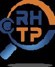 e-RH TP
