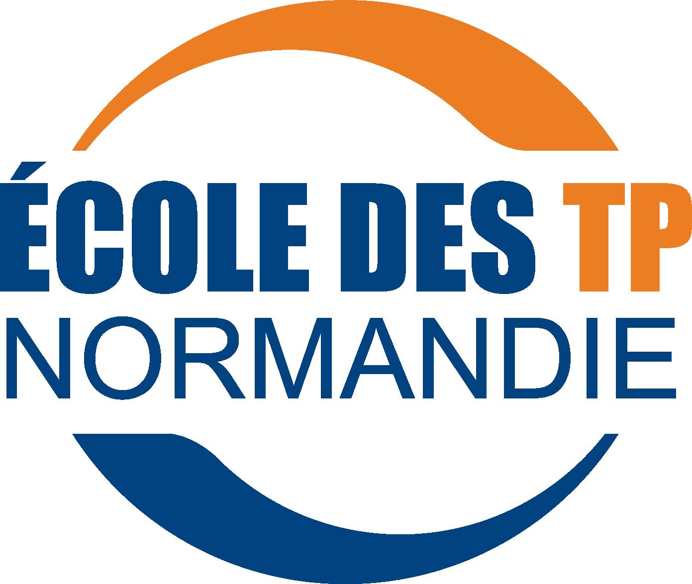 Ecole des Travaux Publics de Normandie